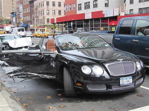 wrecked car wrecked cars for sale wrecked cars for sale in new york