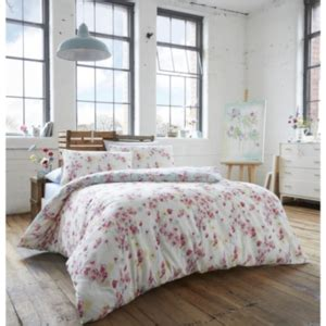 The Range Bed Sets Duvet Covers Sets Quilt Covers The Range