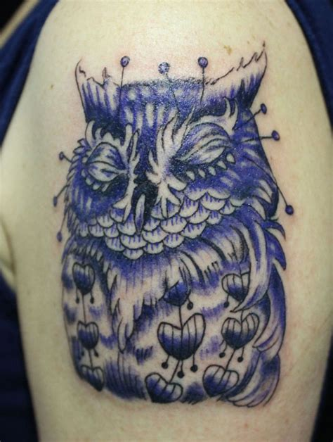tattoo seattle 24 best exley tattoos artwork images on