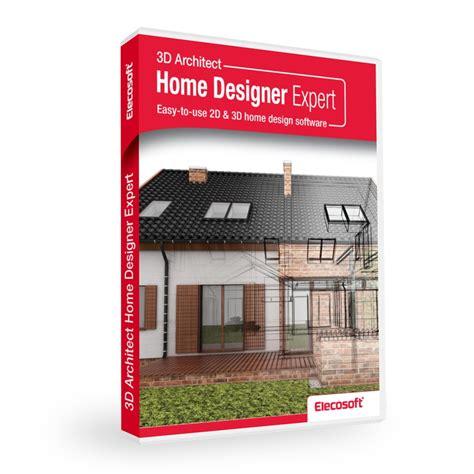 home design 3d premium 87 3d home design sweet home 3d premium edition