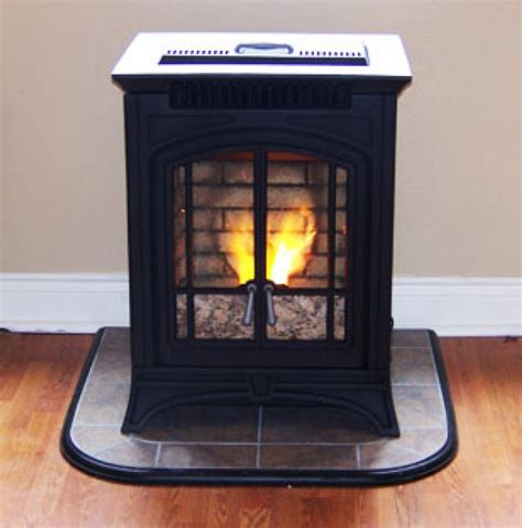 Lennox Stoves Fireplaces by Lennox Gas Stove Discontinued By Obadiah S Woodstoves