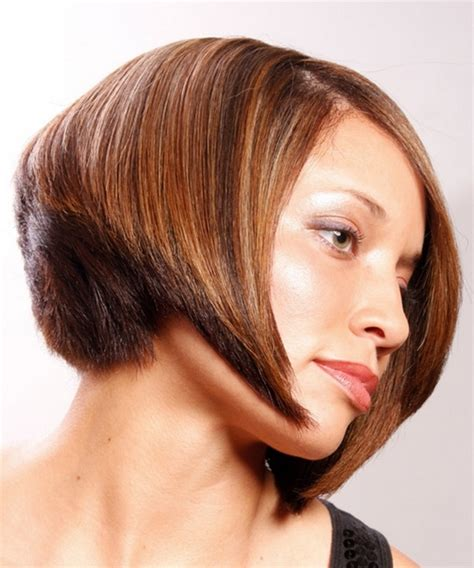 pictures of stacked bob haircuts for women over 50 16 short stacked haircuts learn haircuts