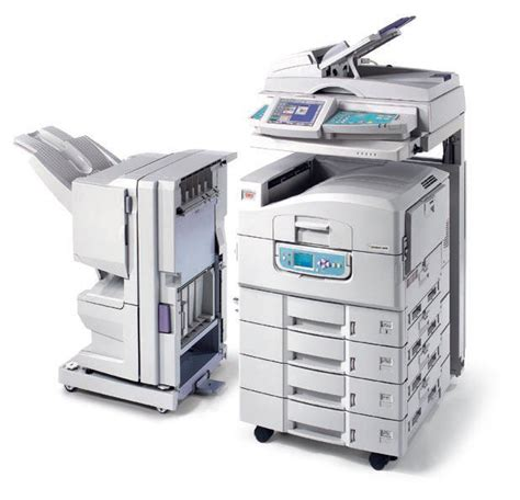 resetting oki printer 8x oki es3640 es3640a3 pro mfp imaging drum reset ebay