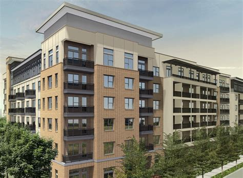 Apartments In Dallas On Avenue H Starts Leasing Luxury Apartment Homes In Dallas