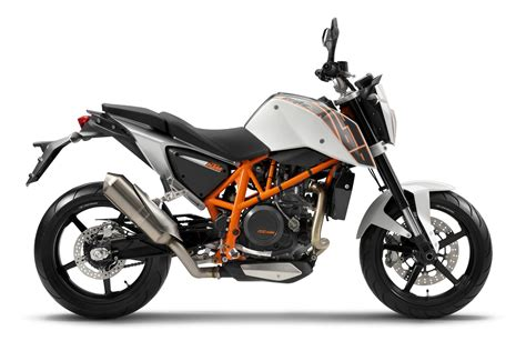 Pictures Of Ktm Ktm 990 Duke