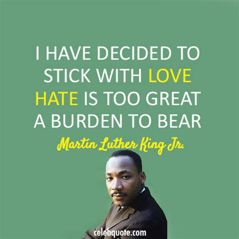 printable black history quotes martin luther king mlkquotes twitter