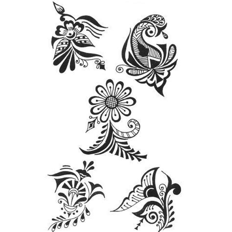 learn to do henna tattoos 163 best images about learn henna on henna