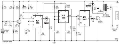 freewheeling diode in scr free wheeling diode in relays 28 images electronics free wheeling diode 28 images