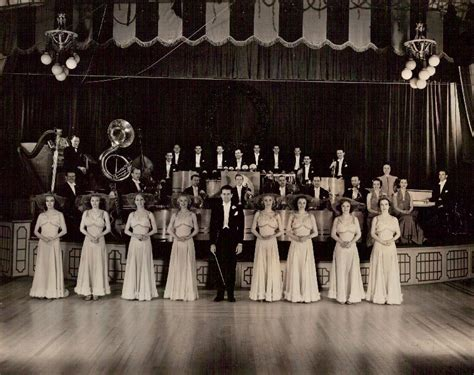 the jazz style called swing flourished in america from half windsor full throttle where did this great music go