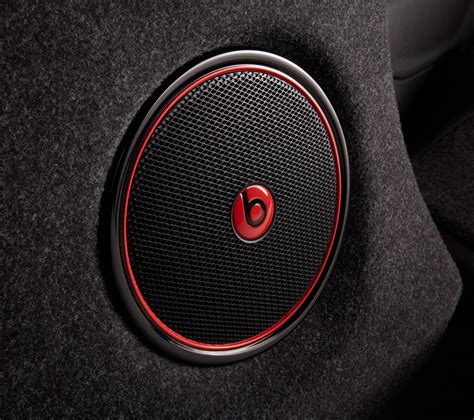 beats audi fiat beats audio package fresh beats audio