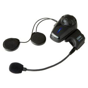 Best Motorcycle Communication Systems 2012