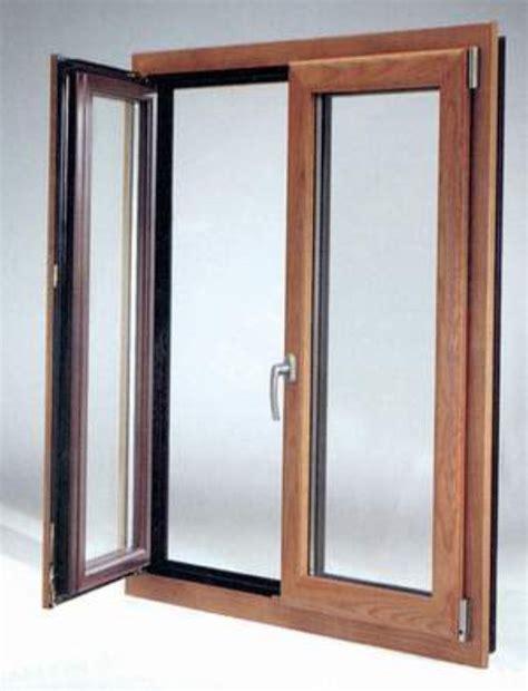 porte di siena serramenti in alluminio ferro legno e pvc chiusi siena