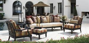 all american pool and patio luxury patio furniture archives all american pool and