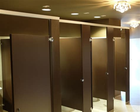 used bathroom stalls used bathroom partitions 28 images bathroom partitions