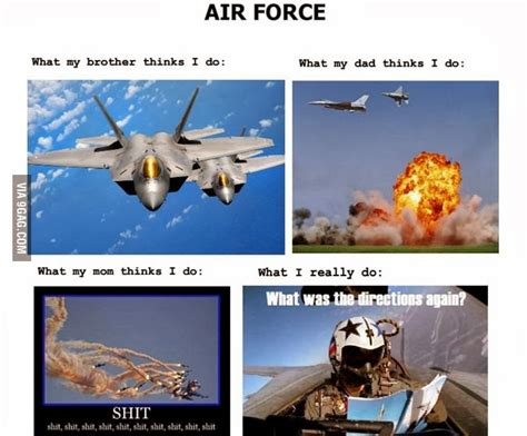 What Is Air Meme - indian navy military meme s lol