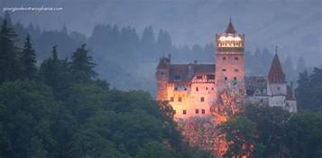 castle bran day trip to bran castle dracula s castle your guide in