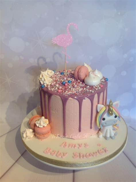 birthdays girls whites cake house