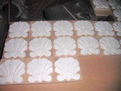 wood pattern making for casting dileo studios home fine architectural restoration wood