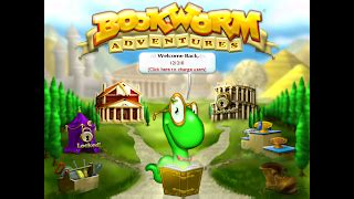 bookworm adventures free download full version for android full version pc games bookworm adventures deluxe