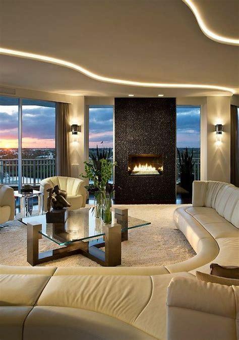 Formidable Les Plus Belles Deco Interieur #1: les-plus-luxes-int%C3%A9rieur.jpg