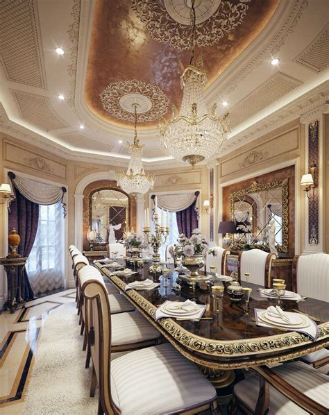 12 best mansion qatar images on mansion