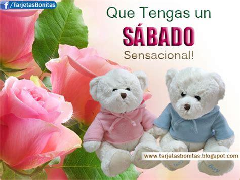 imagenes de amor para el dia sabado tarjetas bonitas de feliz s 225 bado mensajes para amor