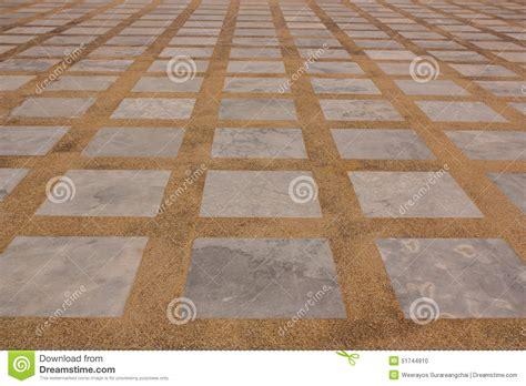 pavimenti terrazzo esterno pavimentazione terrazzi esterno