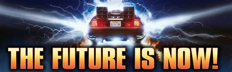 back to the future images back to the future wallpapers hq back to the