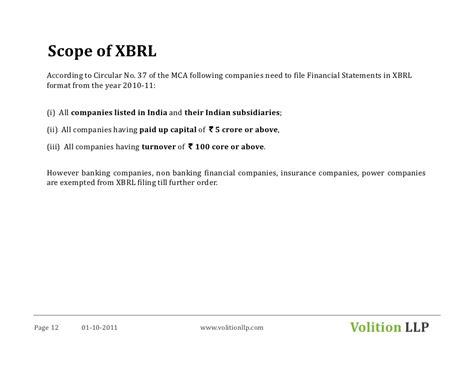xbrl format converter xbrl conversion steps