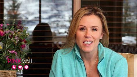 Trista Is by Bachelorette Trista Sutter Almost Loses