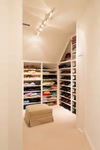 closets on closet attic closet and reach in