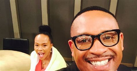 is sindi dlathu pregnant see the special woman in brian themba s life is sindi