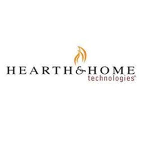 hearth home technologies salaries glassdoor