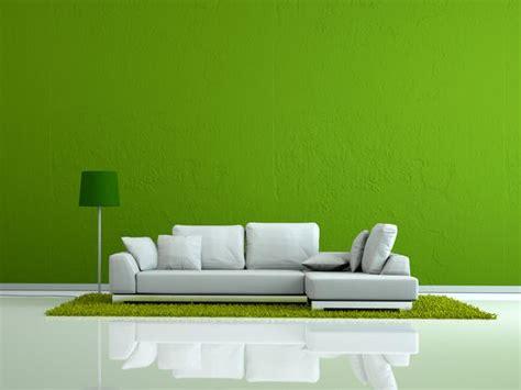 interior warna hijau interior rumah warna hijau favorite banyak orang desain