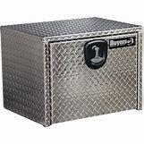 Aluminum Tool Box | 1000 x 1000 jpeg 146kB