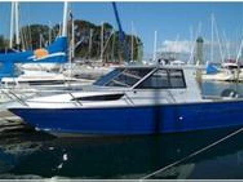 fishing boat hire auckland sharedspace gt shared boats gt overnight fishing boat for