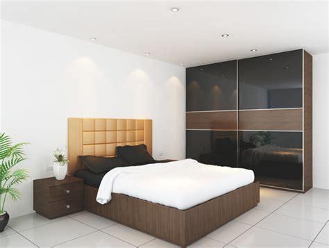 Modular Bedroom Furniture by Modular Bedroom Manufacturers Suppliers In Mumbai