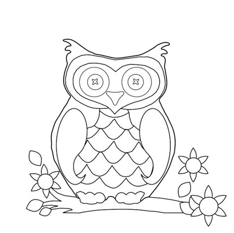 hard coloring pages of owls best fancy owl coloring pages hard images coloring pages