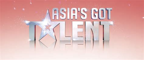vote on asia s got talent cast your vote for asia s got talent first ever winner