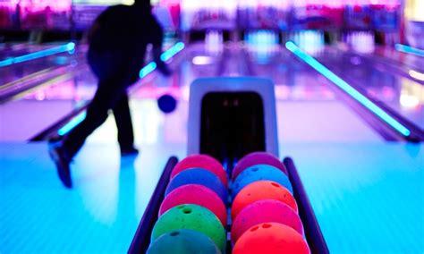 loosdrecht binnenspeeltuin antwerp bowling new 224 antwerpen groupon