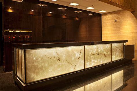 lobby desk picture of bogota bogota tripadvisor