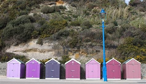 City Plumbing Bournemouth by 1000 Images About Bournemouth On Cove