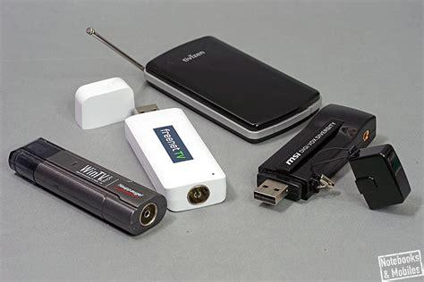 Usb Tv Stick freenet tv usb tv stick dvb t2 hd im test notebooks und