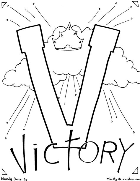 printable bible alphabet coloring pages free christian coloring pages for kids children and