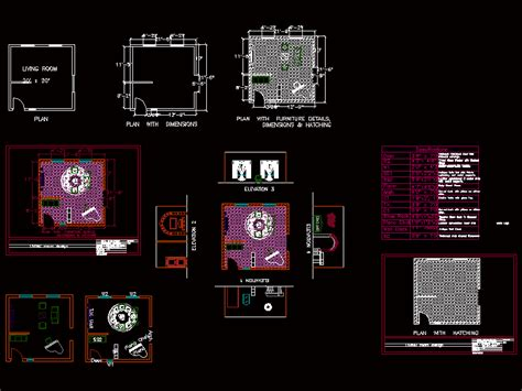 ceiling templates for autocad false ceiling cad drawings home 28 images ceiling