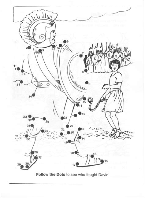 david and goliath coloring pages for toddlers search results for david and goliath worksheets