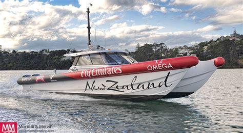 boatsales new zealand nz boat sales autos post