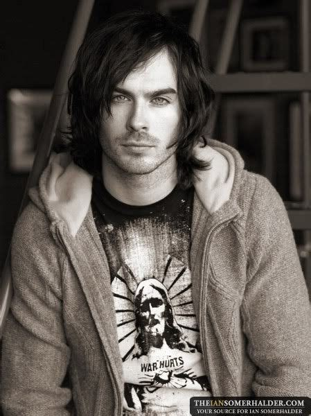 is ian sommerhalder lising his hair 289 best images about sexiest men alive on pinterest