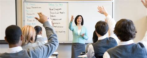 new ccs supply teachers framework brunton bid writing