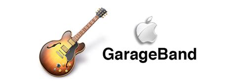 Garageband Hotkeys Apple Garageband Keyboard Shortcuts Key